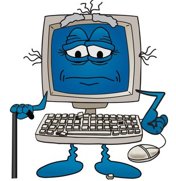 old-computer.png