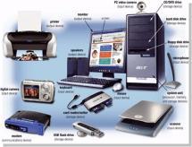 teknologi-informasi112